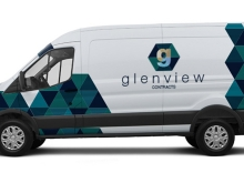 Glenview Contracts