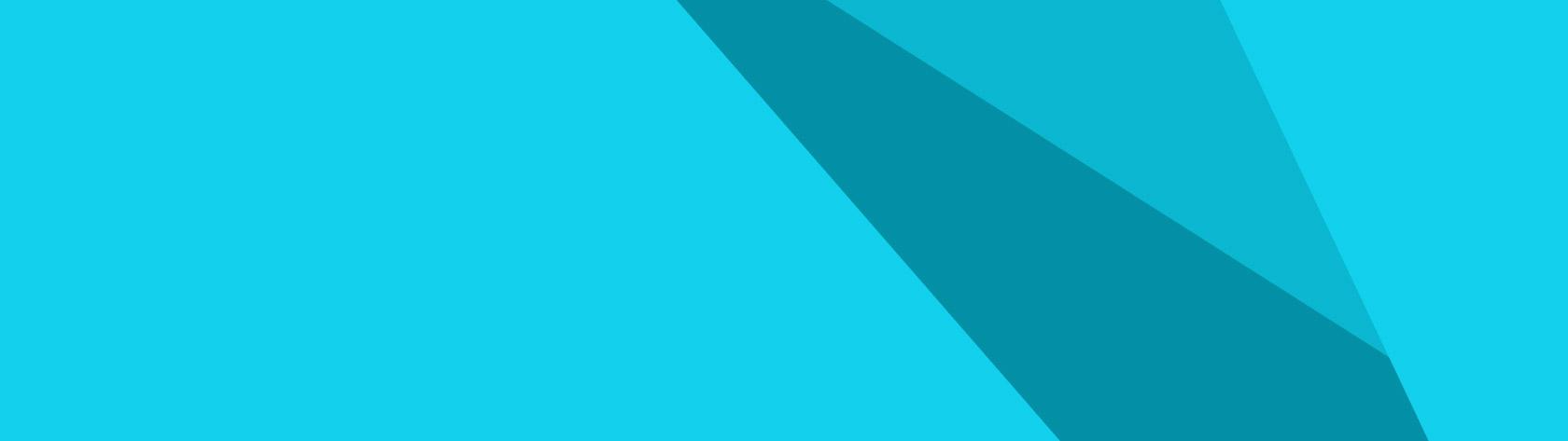 banner-3-bg