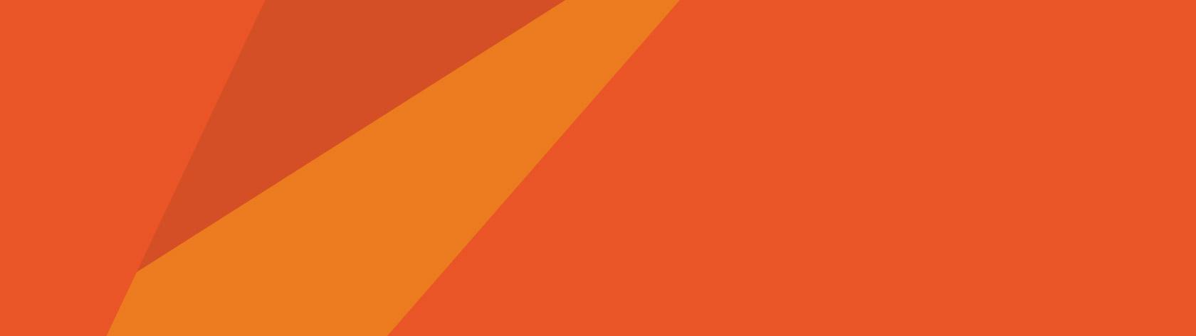 banner-5-bg-rev