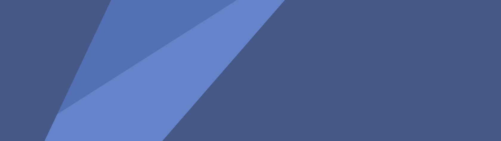 banner-6-bg-rev