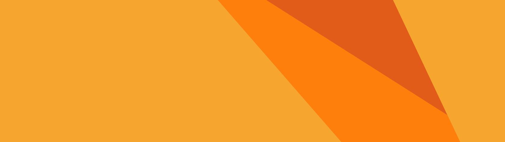 banner-engage-bg