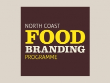 North Coast Food Branding Programme