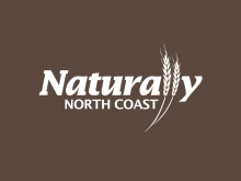 Naturally North Coast