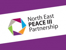 North East Peace