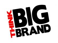 Think Big Think Branding