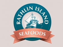 Rathlin Island Sea Foods