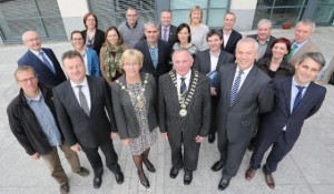 i2-helps-derry-strabane-donegal-trade-delegation-prepare-to-visit-boston